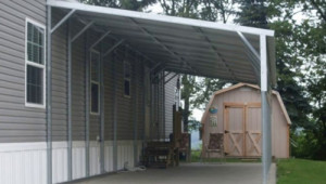 1517570743-lean-to-carports-all-steel-northwest-building-a-metal-carport.jpg