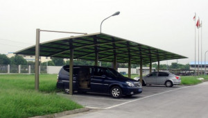 1517570948-best-10-carports-for-sale-ideas-on-pinterest-used-cheap-carport-kits-for-sale.jpg