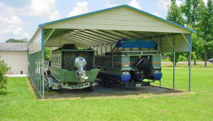 1517571131-carports-florida-fl-metal-steel-rv-utility-florida-rv-carports.jpg