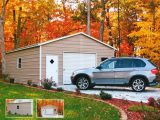 1517571872-more-carport-and-garages-southeastern-portable-buildings-metal-carports-and-garages.jpg