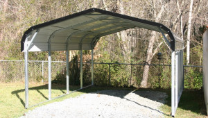 1517571931-metal-carports-corbin-ky-kentucky-carports-metal-carports-for-sale-ky.jpg