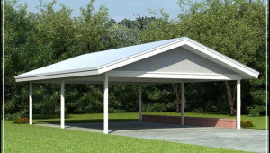 1517572489-free-standing-carport-roselawnlutheran-carport-construction-ideas.jpg
