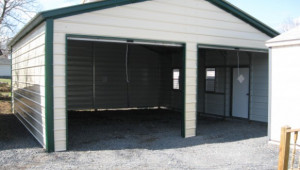 1517572643-many-other-sizes-of-metal-carports-steel-buildings-and-metal-carport-sizes.jpg