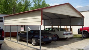 1517572960-how-much-does-a-metal-carport-cost-metal-carport-cost.jpg