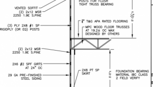 1517573165-carport-plans-metal-images-metal-carport-plans.png
