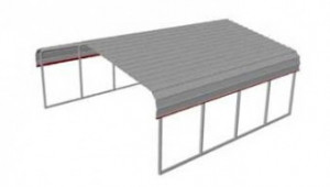 1517573228-metal-building-pricing-guide-metal-carport-kits.jpg