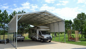 1517573343-triple-wide-carports-all-steel-northwest-all-metal-carports.jpg