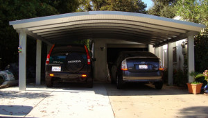 1517574618-steelmaster-metal-two-car-carport-steelmaster-metal-two-vehicle-carport.jpg