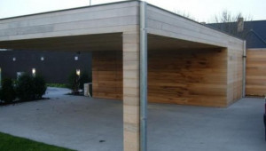 1517574870-17-cool-contemporary-carports-uk-pixelmari-com-contemporary-carport.jpg