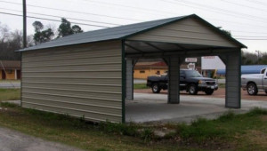 1517575235-shelter-with-side-entry-metal-carports-16-car-side-entry-metal-16-car-metal-carport.jpg