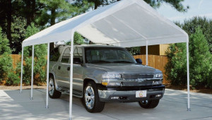 1517575911-replacement-canopy-white-18-tarp-carport.jpg