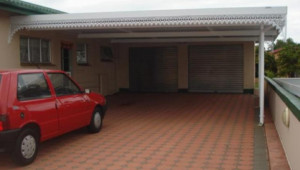 1517576001-products-carport-companies.jpg