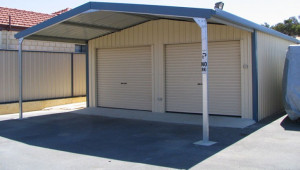1517576591-carports-carport-kits-garage-wholesalers-perth-wa-carport-garage-kits.jpg