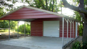 1517577112-elegant-carport-with-storage-shed-17-with-additional-plastic-plastic-carport.jpg