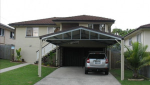 1517577742-gable-carports-13-13-medium-carport-and-awnings.jpg