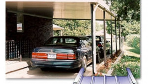 1517578346-custom-aluminum-flat-pan-roof-style-double-carport-double-carport-kit-prices.jpg