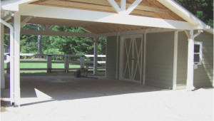 1517578495-carport-ideas-marvelous-carport-ideas-awful-brilliant-ideas-timber-carports.jpg