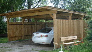 1517578983-woodworking-plans-attached-carport-kit.jpg