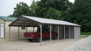 1517579343-know-the-difference-between-metal-building-carport-and-garage-difference.jpg