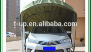 1517579458-customized-pvc-coated-metal-carport-car-shelter-car-tents-garage-car-shelter-for-sale.jpg