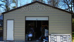 1517579585-buy-durable-carports-and-garages-online-buy-metal-carport.jpg