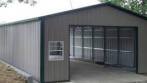 1517579808-buildings-etc-carports-garages-sheds-barns-rv-covers-buy-or-metal-garage-covers.jpg