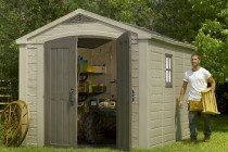 1517580005-plastic-sheds-for-sale-features-highdensity-slip-plastic-carports-for-sale.jpg
