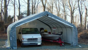 1517580089-portable-garage-shelter-king-instant-garages-storage-two-car-carport-for-sale.jpg
