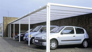 1517580233-carports-car-covers-uk-smoking-shelters-carport-and-canopies-carports-canopies-uk.jpg