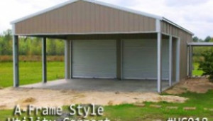 1517580513-combo-units-carports-with-storage-gatorback-carports-carport-with-sides.jpg