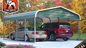 1517580540-carport-elephant-structures-16-car-regular-style-carport-16-car-metal-carport.png