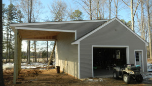 1517581205-attached-18-x-18-carport-is-now-completed-in-powhatan-va-carport-meaning.jpg