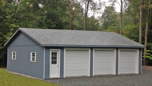 1517581506-18-best-images-about-three-car-garages-for-sale-on-car-sheds-for-sale.jpg