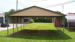 1517581620-carports-metal-carports-steel-carports-car-ports-metal-carports.jpg