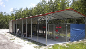 1517582282-metal-carport-and-storage-shed-combos-probuilt-steel-buildings-carport-shed.jpg