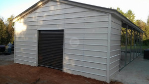 1517582370-carport-expansion-utility-carport-conversion-garage-carport-difference.jpg