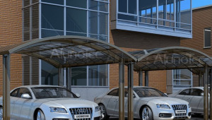 1517582930-polycarbonate-aluminum-double-carport-for-car-garage-buy-double-carport-double-aluminium.jpg