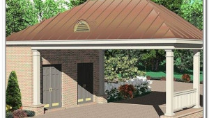 1517583194-best-19-carport-with-storage-ideas-on-pinterest-carport-storage-creating-a-good-carport.jpg