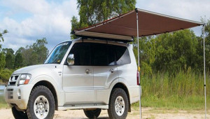 1517584276-tent-17-picture-more-detailed-picture-about-danchel-car-car-tent.jpg