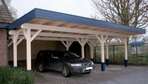 1517584625-how-to-build-a-carport-how-to-build-a-metal-roof-carport.jpg