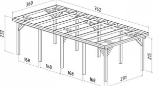 1517584678-download-drawing-plans-a-carport-pdf-diy-wooden-wine-rack-permit-17-carport.jpg