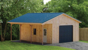 1517585130-garage-sale-pricing-garage-design-ideas-metal-garage-pricing.jpg
