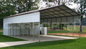 1517585599-10-images-about-rv-carports-covers-and-shelters-on-metal-carport-shelters.jpg