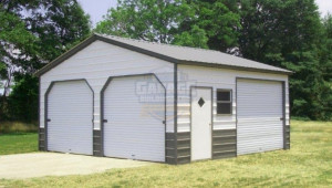 1517585748-garage-buildings-12-carports-garages-custom-metal-buildings-carport-with-storage-shed.jpg