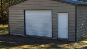 1517585804-metal-buildings-garages-carports-enclosed-metal-carport.jpg