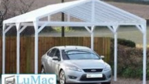 1517586056-free-standing-car-port-ebay-standing-car-cover.jpg