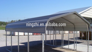1517586406-used-metal-carports-for-sale-oregon-prestigenoir-com-used-metal-carports.jpg