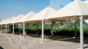 1517586792-car-parking-15-car-shelter-for-sale.jpg