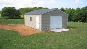 1517587313-metal-garages-steel-buildings-steel-garage-plans-portable-metal-garage.jpg