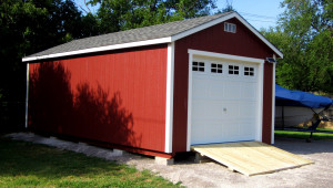 1517587694-carports-carport-packages-metal-steel-carport-shelter-garage-portable-carport-shelter.jpg